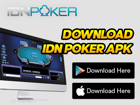 Download Poker IDN